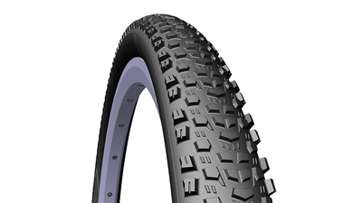 Scylla TD | Mountain Tire