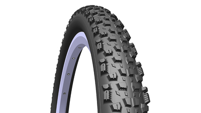 Kratos Textra + and DH Supra Max/Textra + | All Mountain